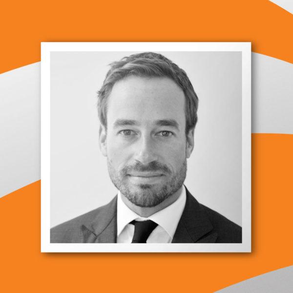 Partner stelt zich voor: MKB Amsterdam