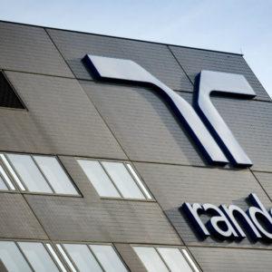 Partner aan het woord   Randstad